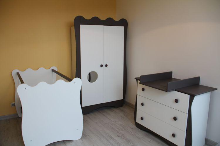 Chambre Bebe Doudou Taupe – Paihhi.com