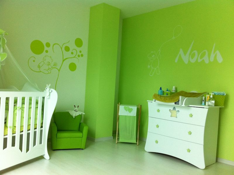 HD wallpapers stickers chambre b b auchan