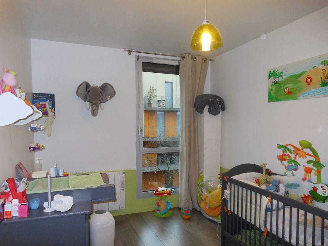 Chambre bébé complète oslo gris   commandez votre chambre bébé sur ...