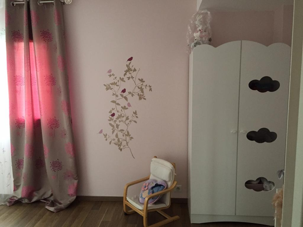 Armoire chambre blanche – lombards