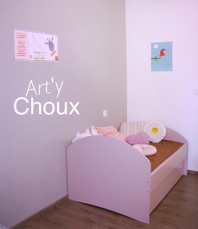 Pack lit enfant volutif spoom vieux rose avec tiroir de lit et matelas - Matelas evolutif enfant ...