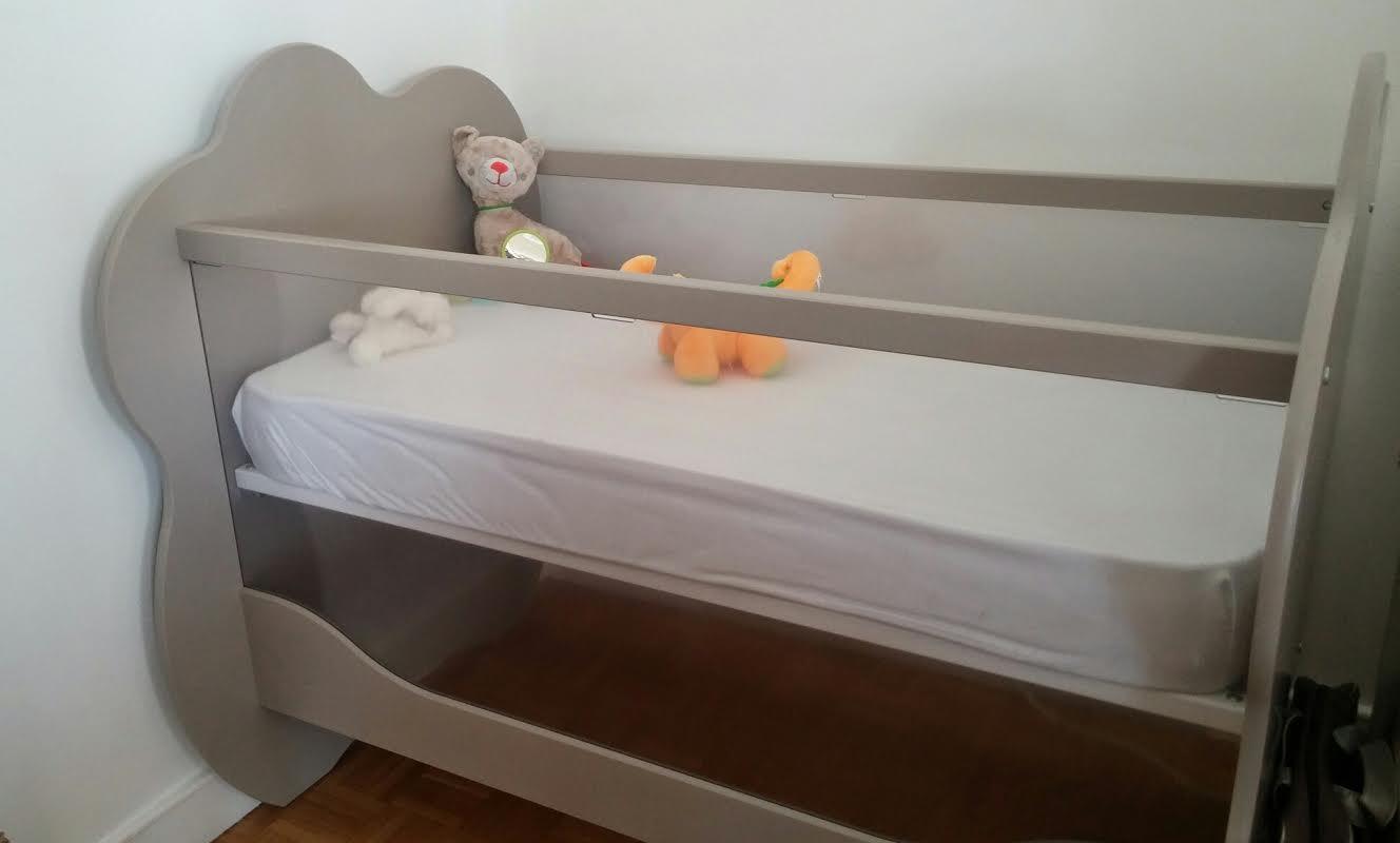 Lit b b alt a lin ma chambre d 39 enfant com for Machambre d enfant com
