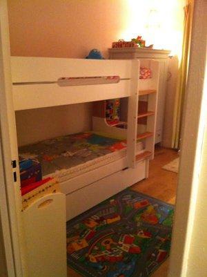 album photos clients de ma chambre d 39 enfant com. Black Bedroom Furniture Sets. Home Design Ideas