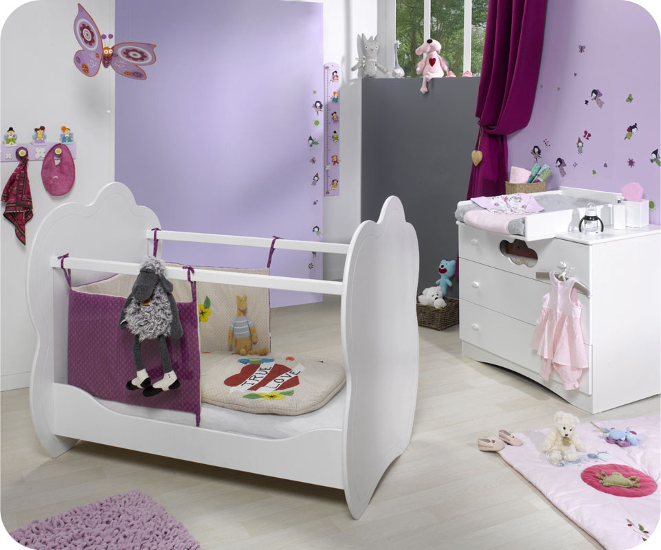 Applique Chambre Bebe Castorama - Amazing Home Ideas ...