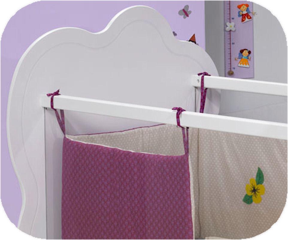 tour de lit pour lit plexiglas table de lit. Black Bedroom Furniture Sets. Home Design Ideas