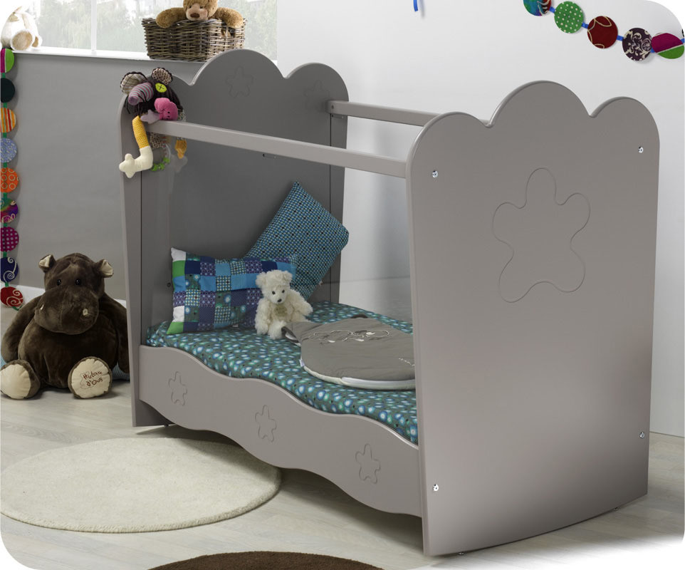 lit b b lin a lin plexi. Black Bedroom Furniture Sets. Home Design Ideas