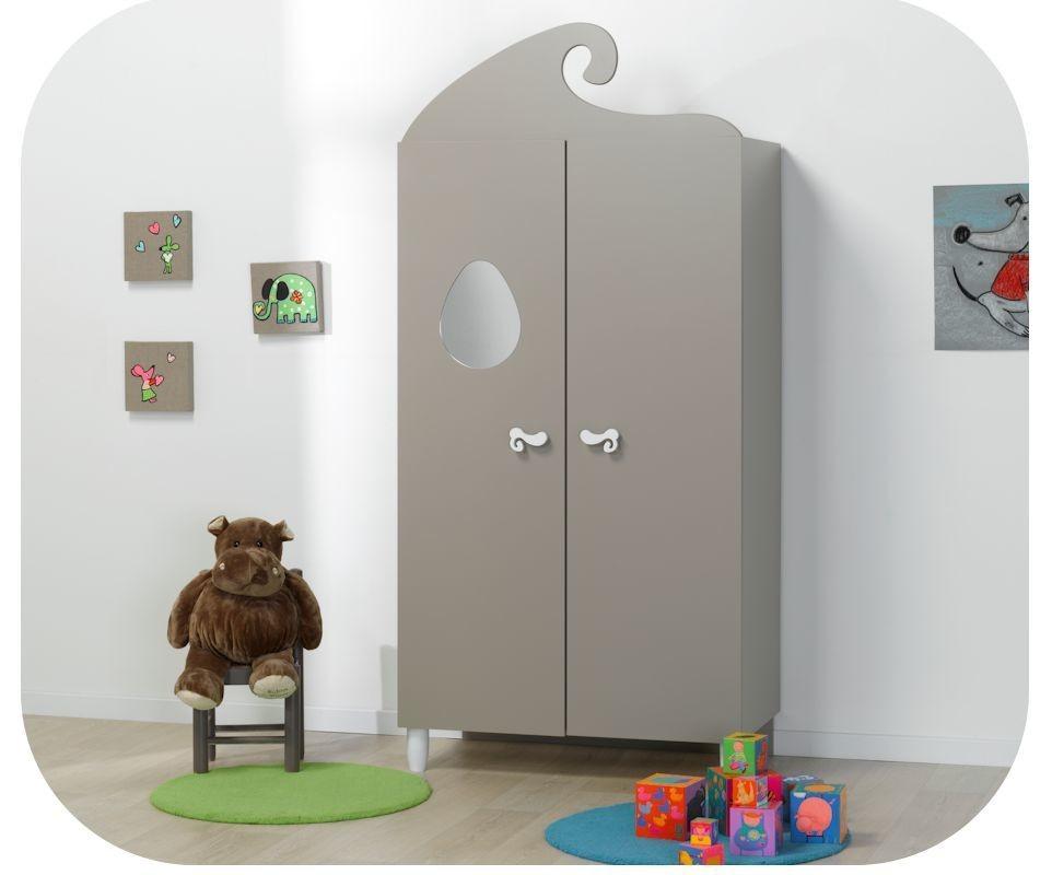 Divers mobilier de chambre trouvez facilement sur - Camif meubles chambre ...