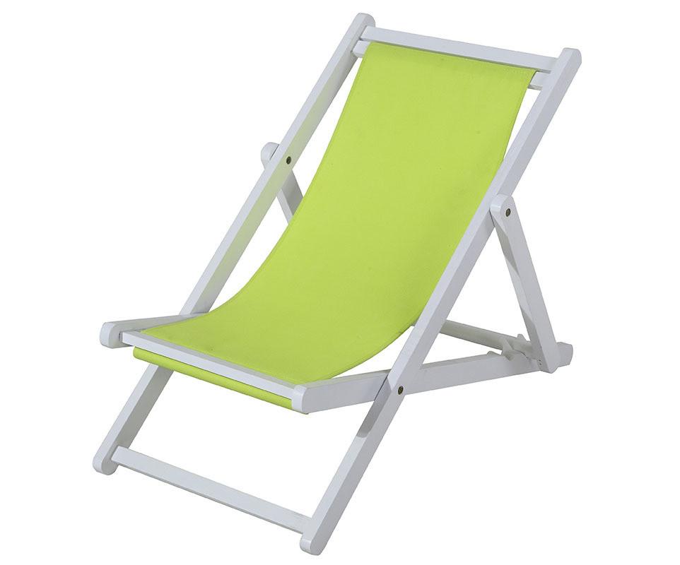 Chaise longue pour enfant 28 images chilienne artiga - Chilienne chaise longue ...