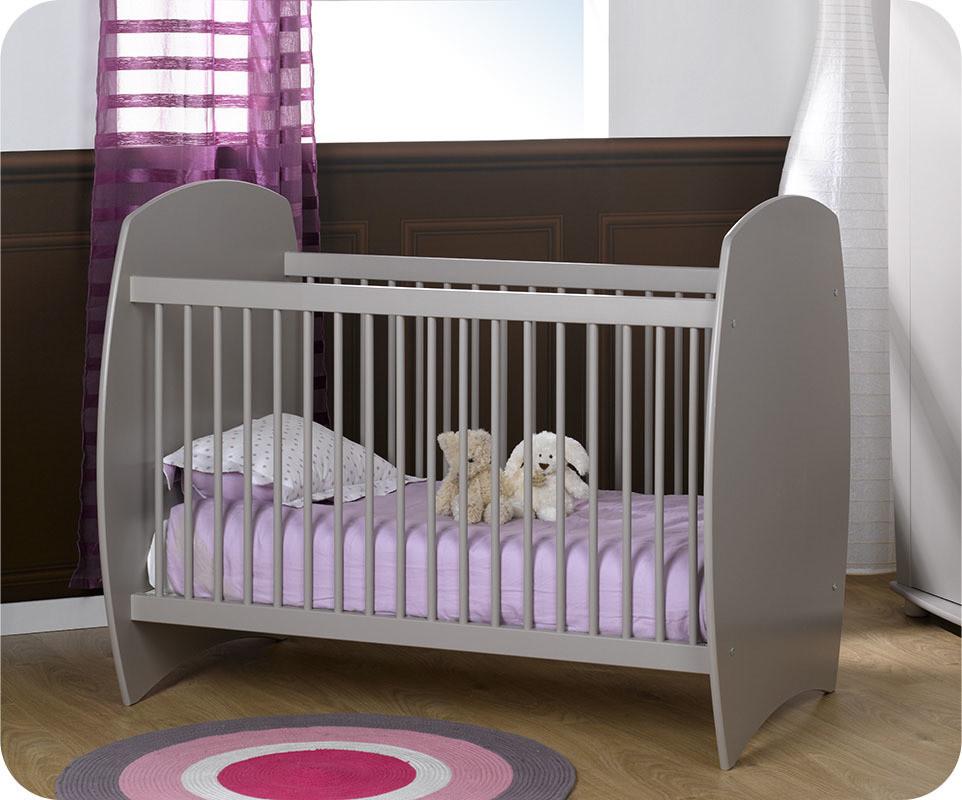 lit bebe en solde. Black Bedroom Furniture Sets. Home Design Ideas