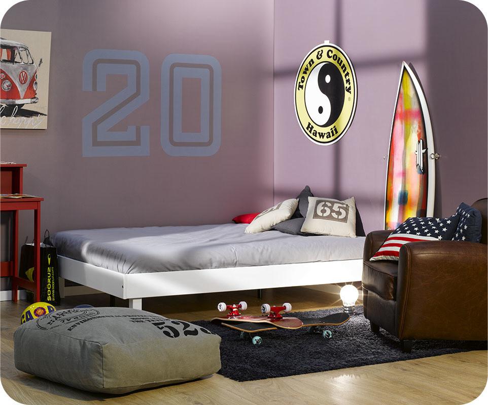 pouf pour chambre d ado stunning pouf pour chambre d ado ides dco pour une fille ado joli with. Black Bedroom Furniture Sets. Home Design Ideas