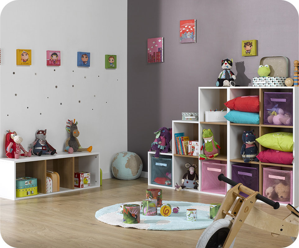 etagere chambre d enfant meilleures images d 39 inspiration. Black Bedroom Furniture Sets. Home Design Ideas