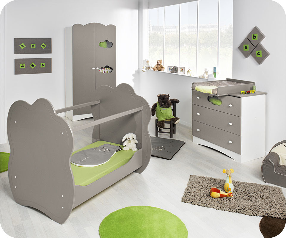 Chambre a coucher fille occasion 202224 la for Achat chambre a coucher complete