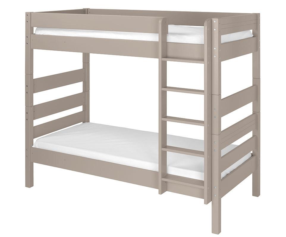 lit superpos kids lin 90x190 cm. Black Bedroom Furniture Sets. Home Design Ideas