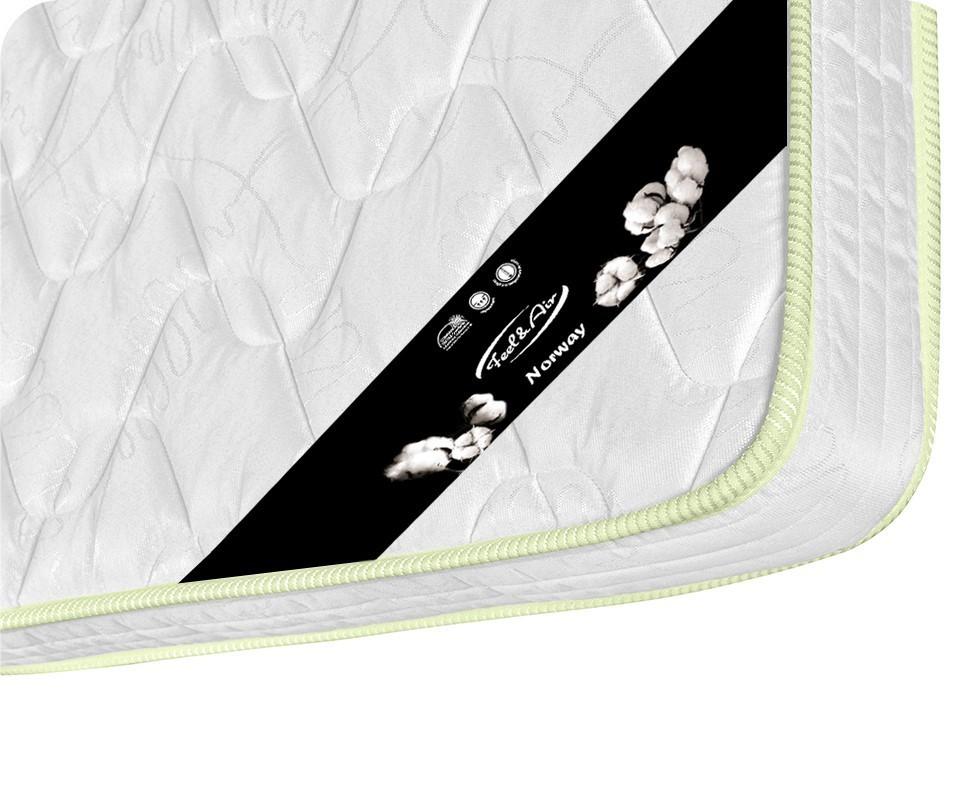 lit enfant wax gris anthracite 90x190 cm avec sommier et matelas. Black Bedroom Furniture Sets. Home Design Ideas