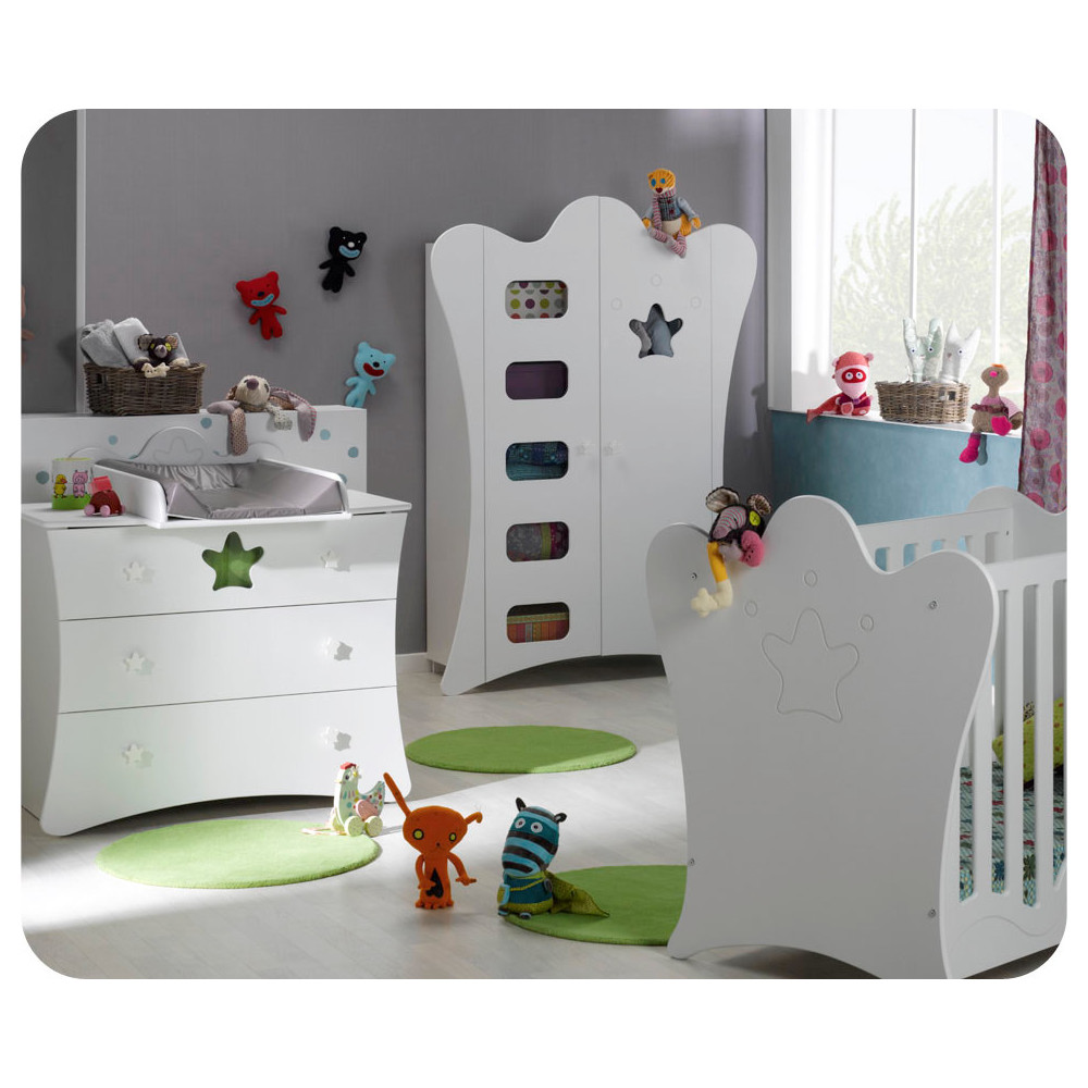 meubles co bio pour ma chambre b b forum passer au bio magicmaman. Black Bedroom Furniture Sets. Home Design Ideas