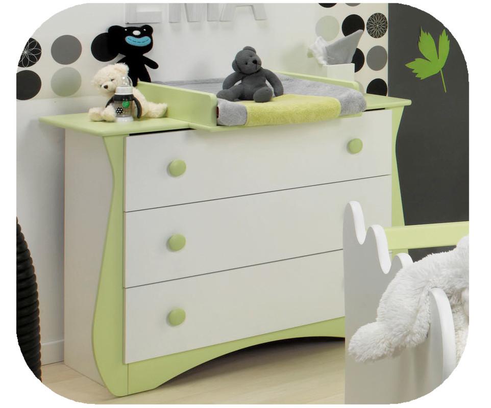 Lit b b chambre b b mobilier enfant cologiques for Machambre d enfant com