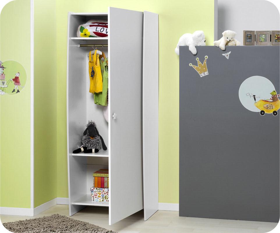 Lit b b chambre b b mobilier enfant cologiques - Code promo blanche porte port gratuit ...