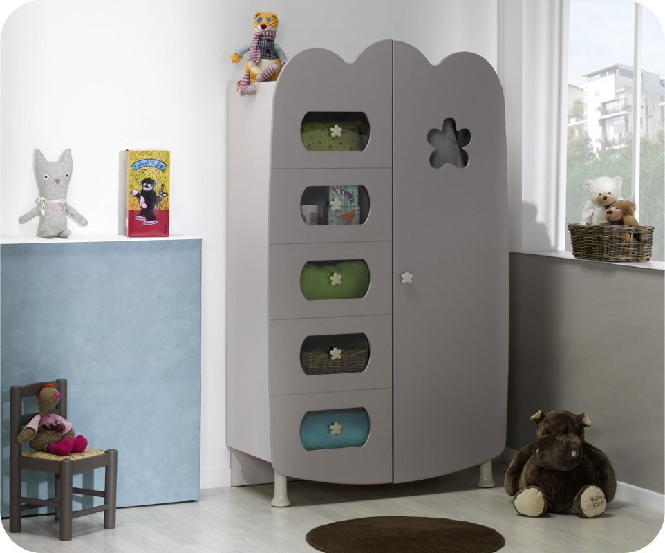 armoire ikea enfant ikea chambre enfant with chambre. Black Bedroom Furniture Sets. Home Design Ideas