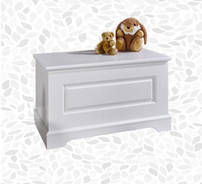 coffre jouets en bois pour chambre d 39 enfant et b b. Black Bedroom Furniture Sets. Home Design Ideas