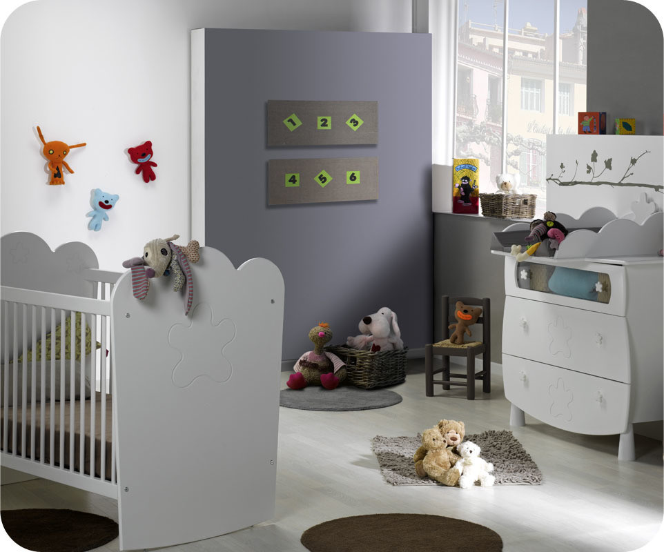 Chambre bebe altea deco with chambre bebe altea for Chambre bb lola