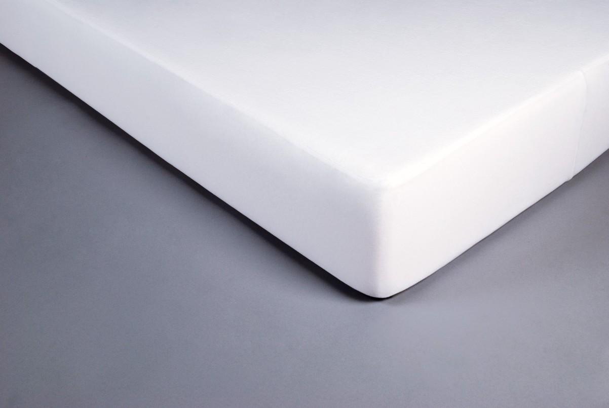 prot ge matelas coton 90 x 140 cm. Black Bedroom Furniture Sets. Home Design Ideas