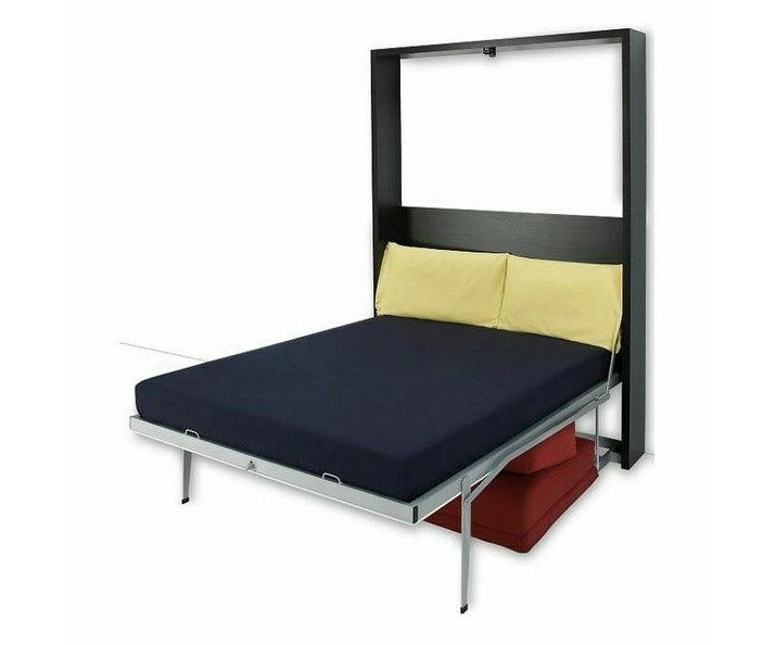lit enfant escamotables pour enfants et adultes. Black Bedroom Furniture Sets. Home Design Ideas