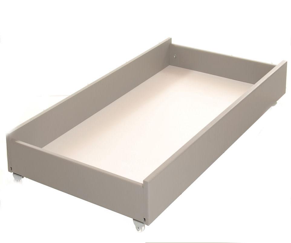 tiroir lit b b nature lin achat vente mobilier chambre b b. Black Bedroom Furniture Sets. Home Design Ideas