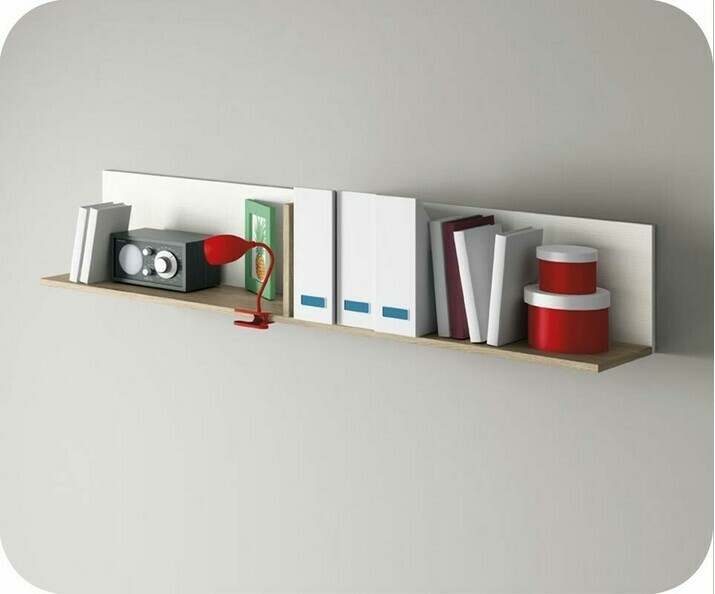 tag re murale planet blanche et ch ne. Black Bedroom Furniture Sets. Home Design Ideas