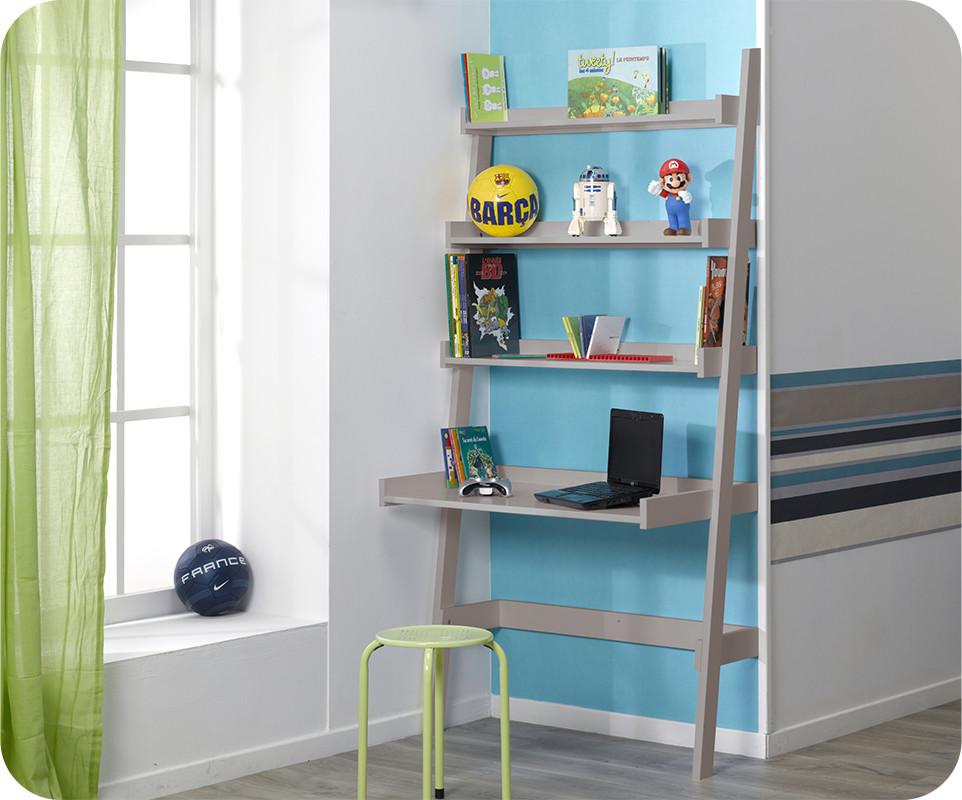 etageres bureau bureau tag re string vintage les tag res en tant que mobilier de bureau cr. Black Bedroom Furniture Sets. Home Design Ideas