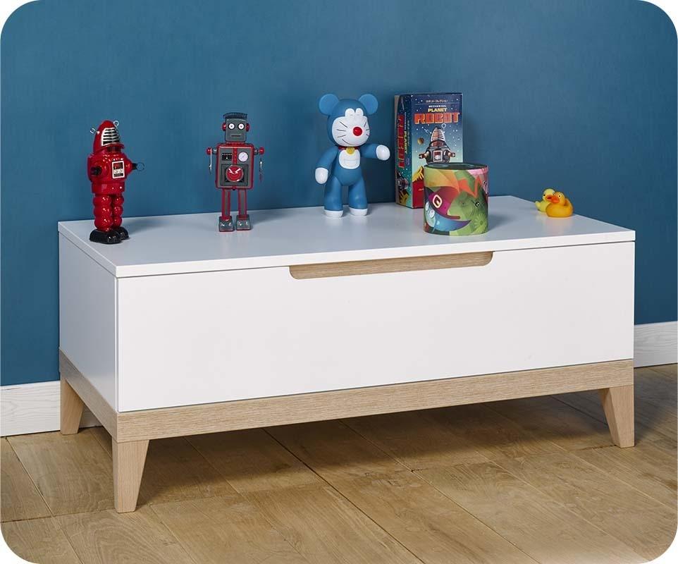 boite rangement chambre bebe ranger une chambre u003e. Black Bedroom Furniture Sets. Home Design Ideas