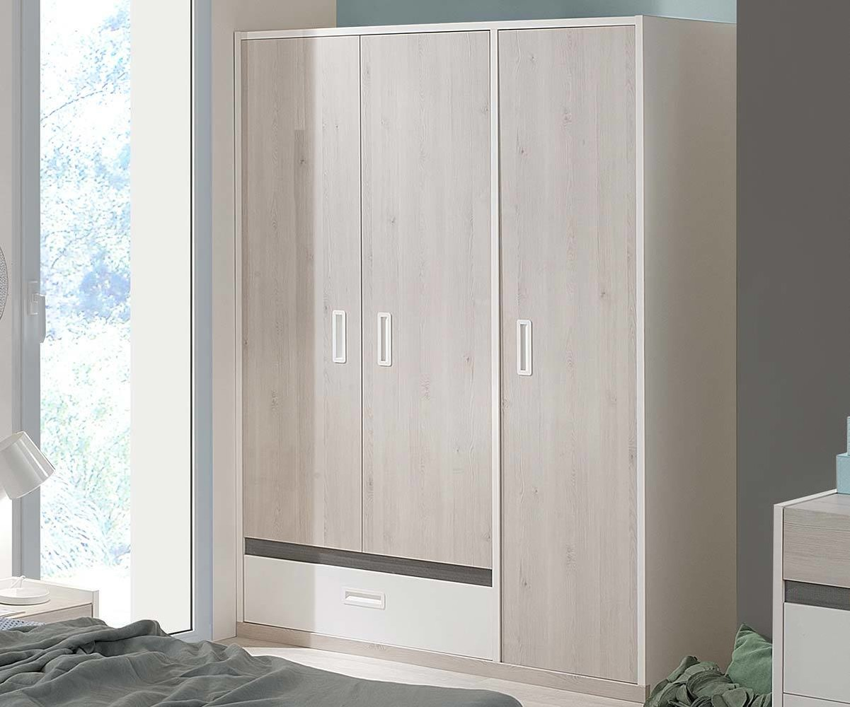 armoire enfant blanche top armoire enfant ikea blanche. Black Bedroom Furniture Sets. Home Design Ideas
