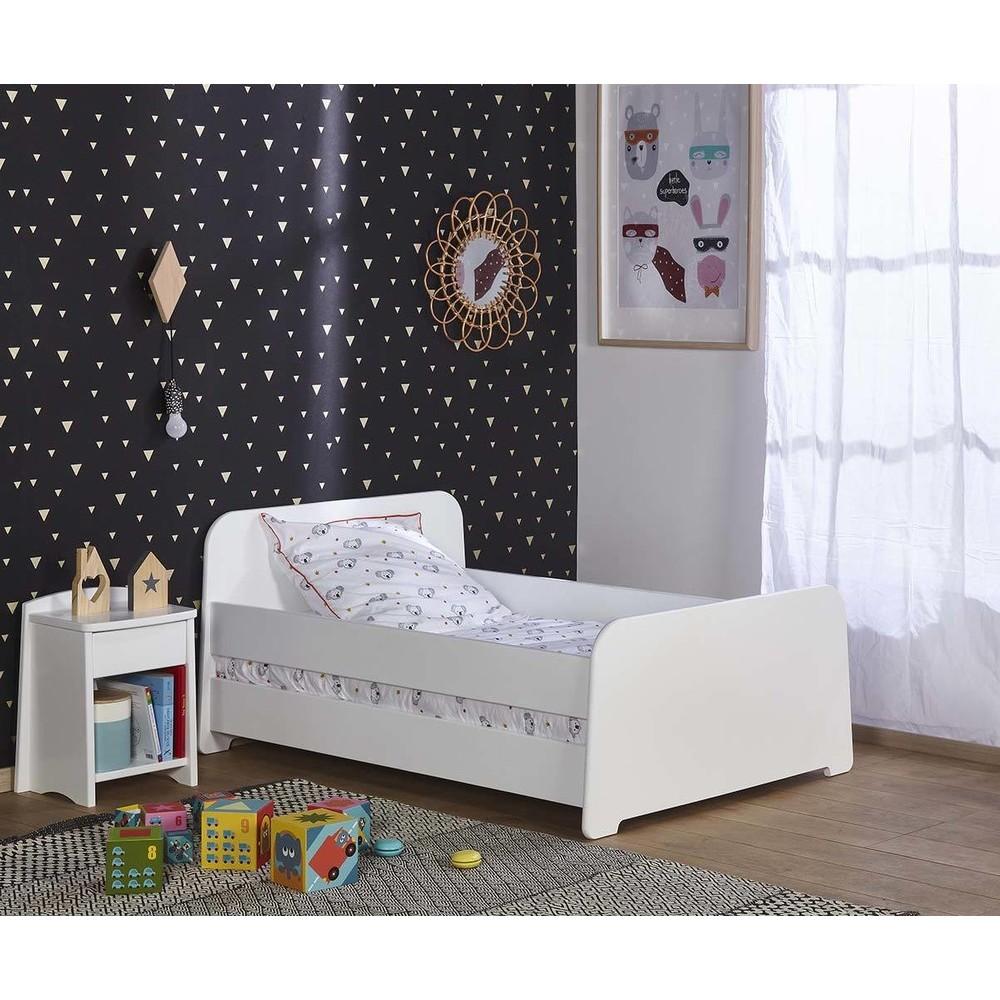 le choix de son lit de grand encore un blog de m re. Black Bedroom Furniture Sets. Home Design Ideas