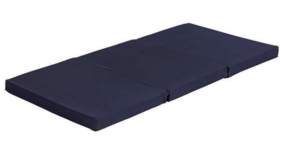 matelas b b pour lit pliant offert. Black Bedroom Furniture Sets. Home Design Ideas