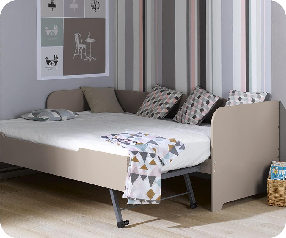 d couvrez les tendances d co de l 39 ann e 2015. Black Bedroom Furniture Sets. Home Design Ideas