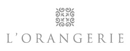 Logo des Orangeries