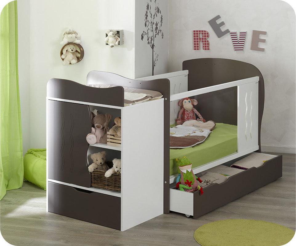 une offre exceptionnelle sur nos lits b b volutifs malte et jooly. Black Bedroom Furniture Sets. Home Design Ideas