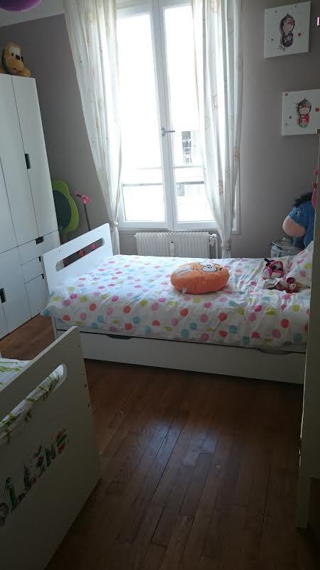Le lit superpos eden blanc modulable pour filles et gar ons - Lit superpose jumeaux ...