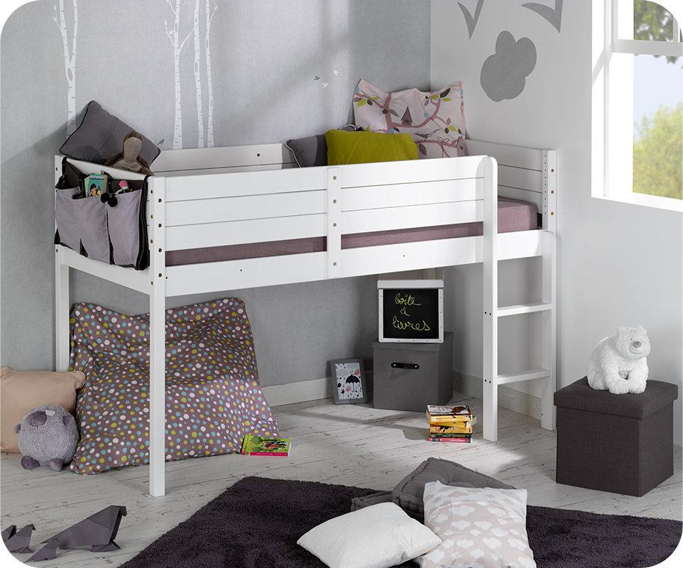 venez f ter notre 6 me anniversaire avec un jeu concours. Black Bedroom Furniture Sets. Home Design Ideas