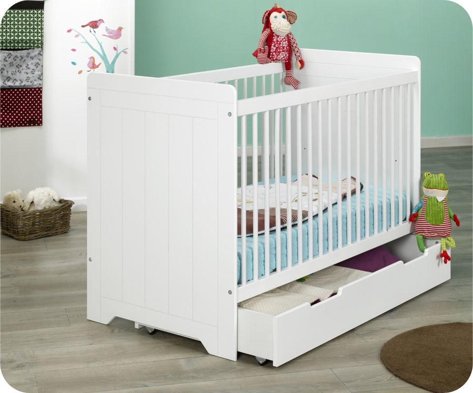 lit bebe avec tiroir 28 images lit b 233 b 233 120 cm. Black Bedroom Furniture Sets. Home Design Ideas