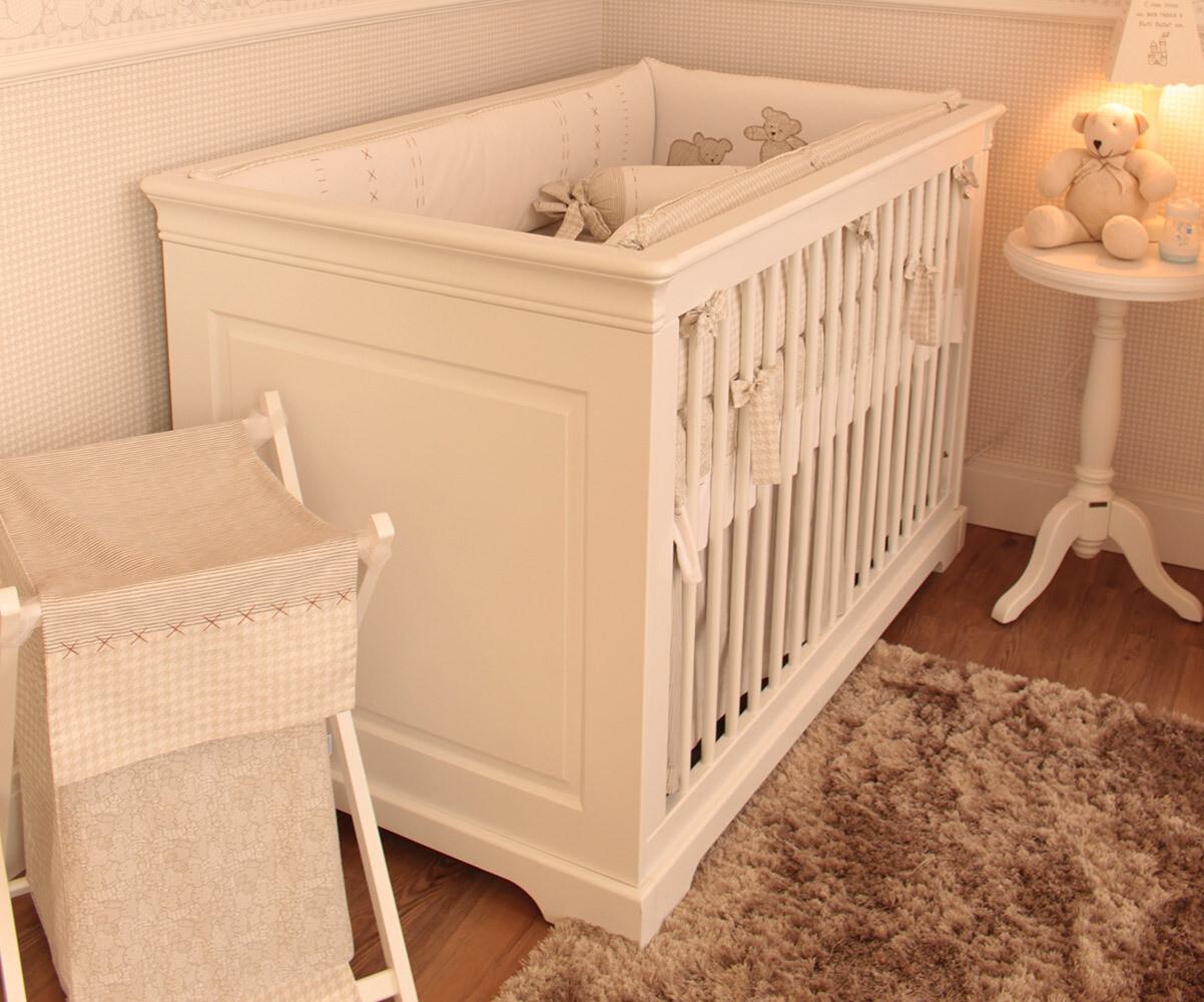 Achat vente lit b b colutif mel blanc 70x140 cm for Avignon chambre complete adulte 140 cm