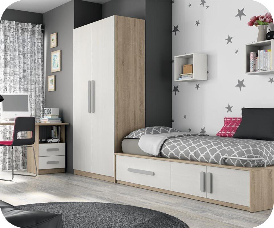 machambre d enfantcom good ma chambre denfantcom luxe chambre enfant dessin gascity for images. Black Bedroom Furniture Sets. Home Design Ideas