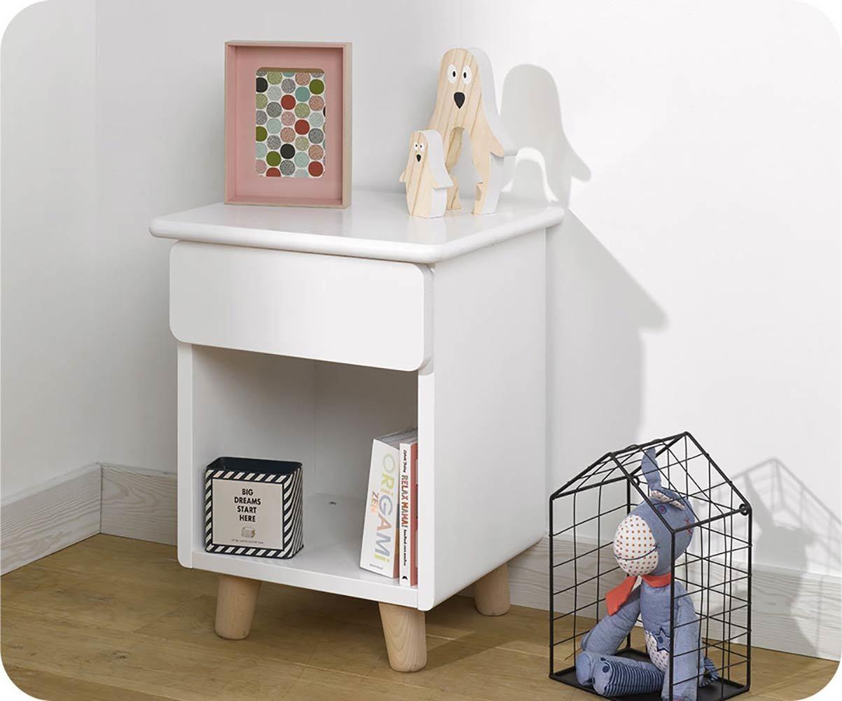 Chambre Enfant évolutive Willow Mobilier De Fabrication