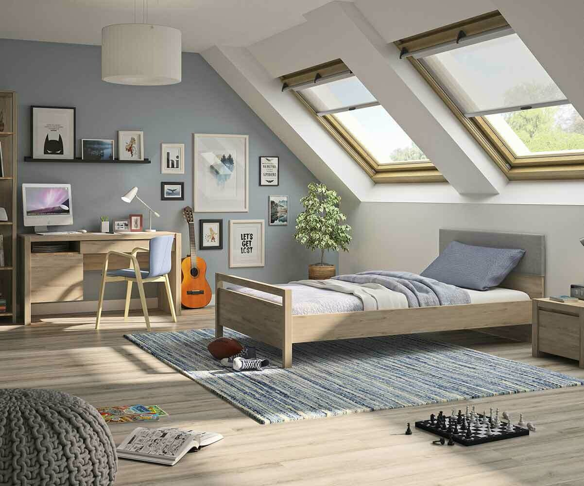Pictures of Meubles Chambre Com