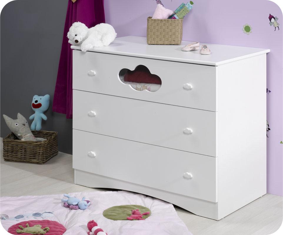 chambre fille bb stunning decoration couleur mur chambre enfant peinture chambre enfant with. Black Bedroom Furniture Sets. Home Design Ideas