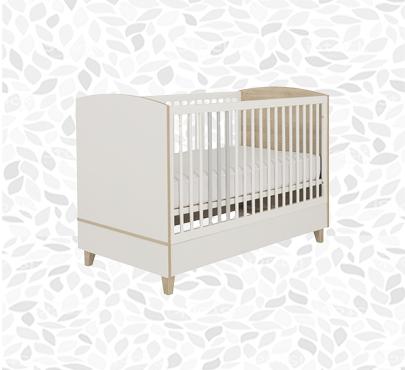 Mobilier bébé, décoration literie - Ma Chambre d\'Enfant