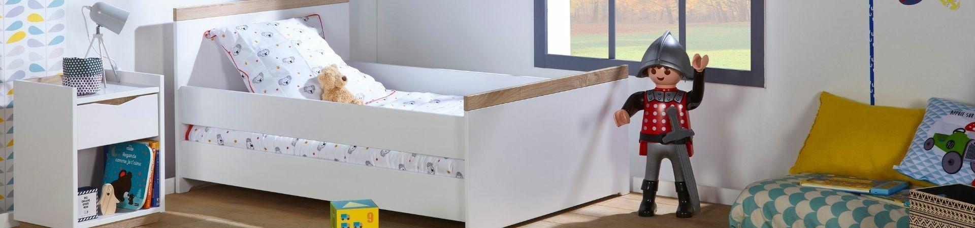 chambre d 39 enfants originales en bois massif achat vente chambres enfants de qualit. Black Bedroom Furniture Sets. Home Design Ideas