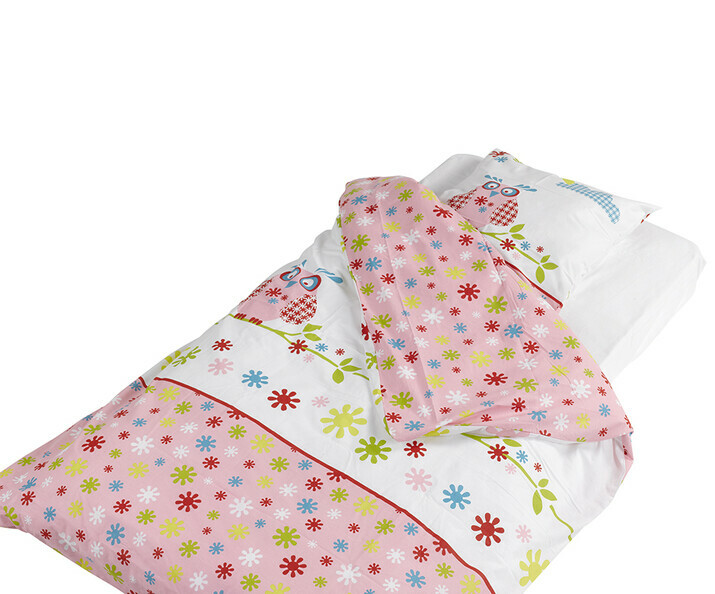linge de lit enfant pas cher achat linge en promo. Black Bedroom Furniture Sets. Home Design Ideas
