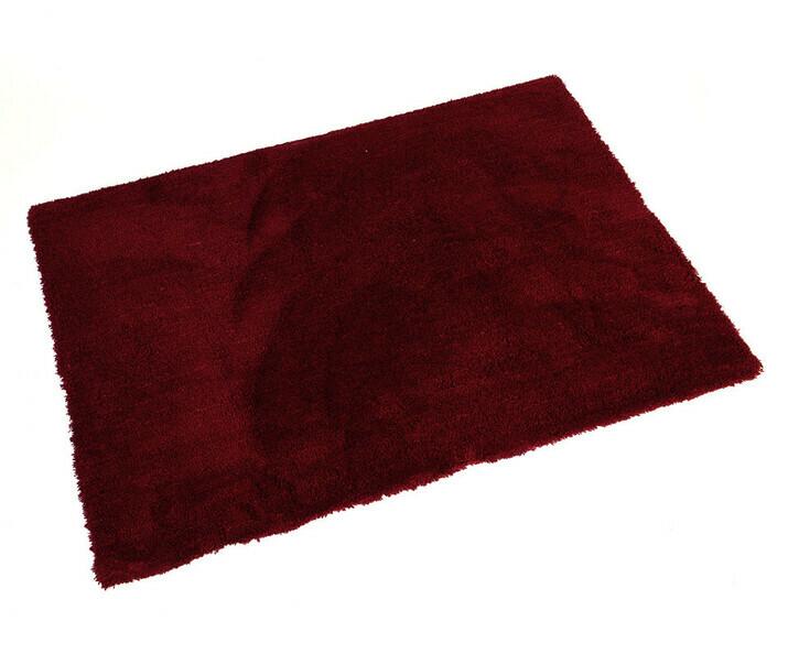 un tapis et un plaid pour une chambre cocooning bien tre et s r nit s 39 installeront dans la. Black Bedroom Furniture Sets. Home Design Ideas