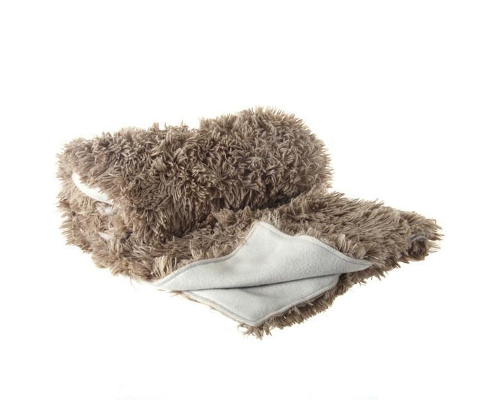 achat vente tapis plaid pas cher ma chambre d 39 enfant com. Black Bedroom Furniture Sets. Home Design Ideas