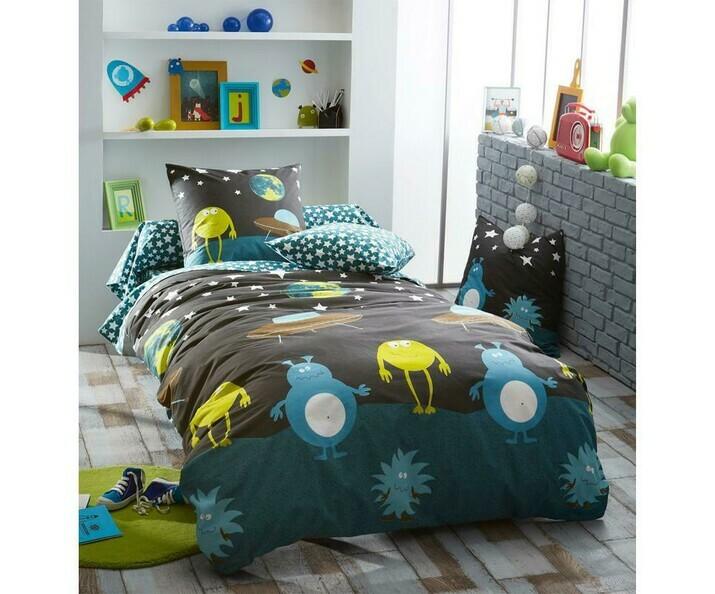 housse de couette pour lit enfant produit cologique made in france. Black Bedroom Furniture Sets. Home Design Ideas